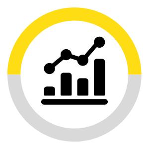 Amplify-Marketing-Agency-Methodology-Data Analysis