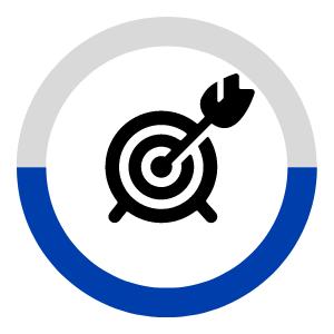 Amplify-Marketing-Agency-Methodology-Define