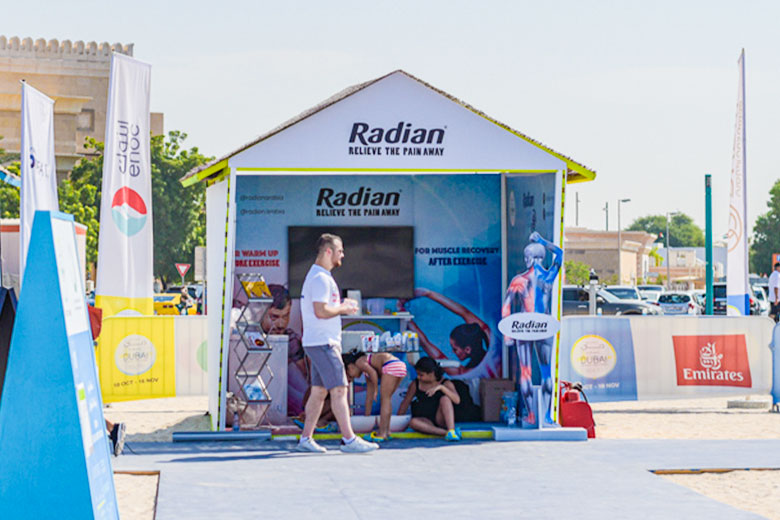 Amplify_Radian-Beach-Event