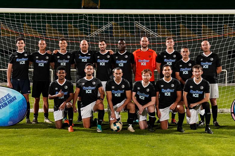 Amplify_Radian-Football-Team