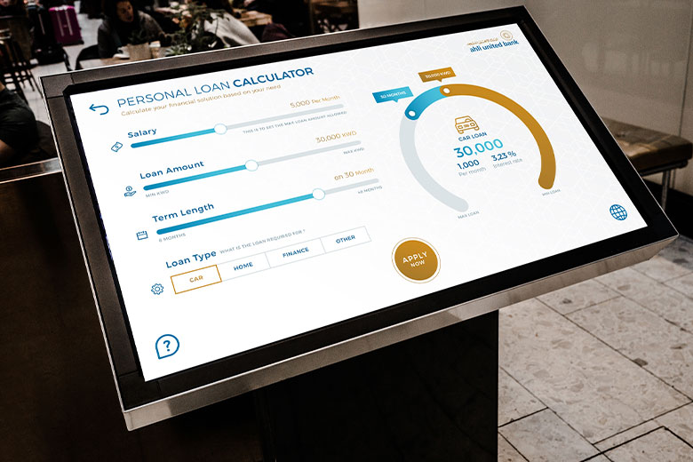 Amplify_Services-Mockup-Gallery_Multi-Touch-Display