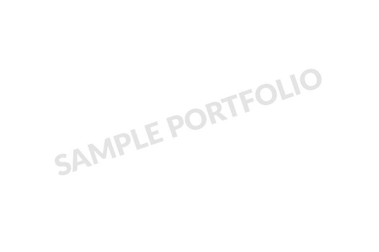 SAMPLE-Mockup