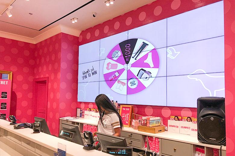 VS-Pink-Header-Gallery2