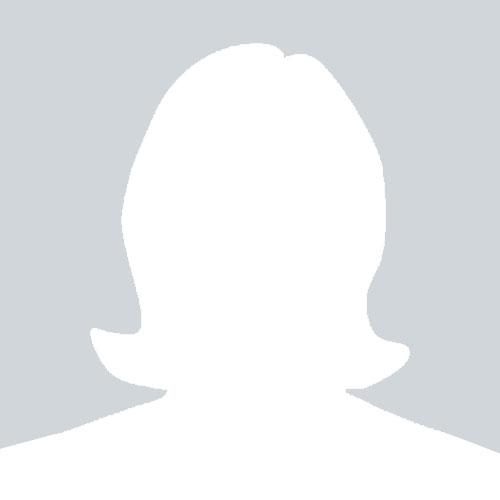 unknown-female
